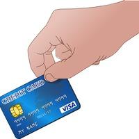 muevoでの各種支払い方法に関してのご説明。