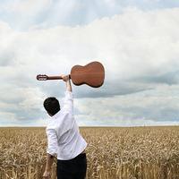 勝手な音楽哲学。