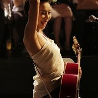 シンガーソングライター【LOVE】が繋ぐ大きな愛『今日ここ大阪/東京にいるという事』