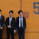 シンガロンパレード――皆で「歌える」音楽