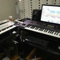 DTMを使った音楽制作の可能性