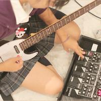 ギターの音作りがダメだといわれる理由