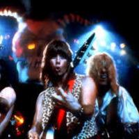 【ロック好きなら知ってて当然!?】伝説のロックバンド映画「スパイナルタップ」