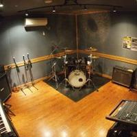 リハーサルスタジオを有効活用しよう!