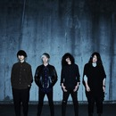 初シングル発売決定のWOMCADOLE、ゲストバンド参加のリリースツアーを開催