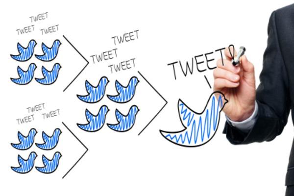 Twitterで共感をつなげ!新時代の音楽マーケティング