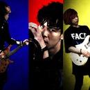 The 3 minutes ーー トリプルA面シングル「Shiny Days / 妄想ヤンデレーション / ハルノウタ」リリースインタビュー